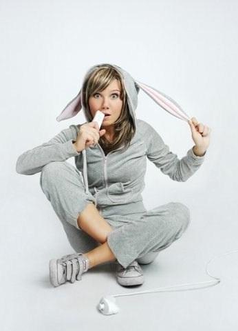 Женский спортивный костюм трикотаж с доставкой