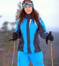 женские теплые спортивные костюмы