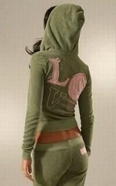 где купить женские плюшевый спортивный костюмы?