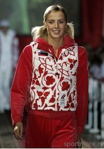 где купить спортивные костюмы сборной россии