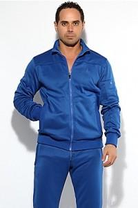 цветной спортивный костюм фото