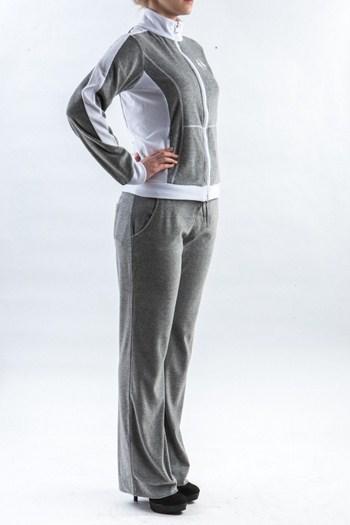 женские спортивные костюмы bogner