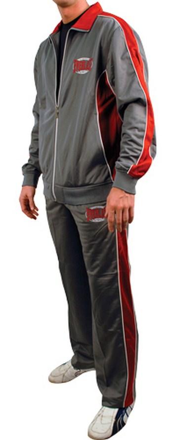 мужские спортивные костюмы эверласт