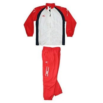 спортивные костюмы мизуно