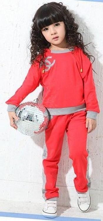 женские спортивные костюмы chanel