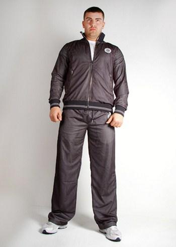спортивные костюмы finn flare