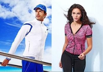 спортивные костюмы billcee