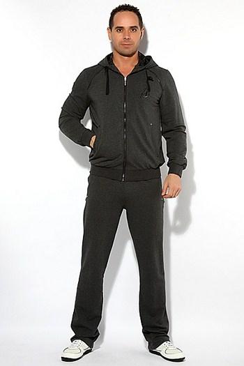 спортивные костюмы хьюго босс