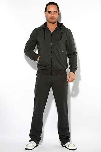Спортивные костюмы Brioni (Бриони) - цены 2017, фото ...: http://sportmore.ru/sportivnye-kostyumy-brioni.htm