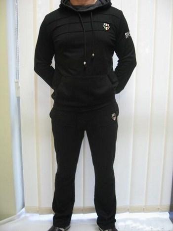 спортивный костюм биккембергс