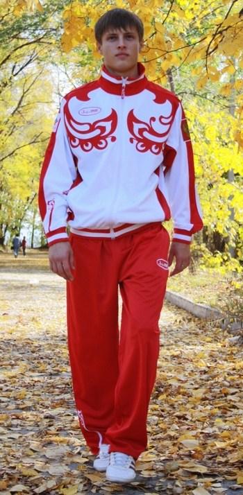 цены на спортивные костюмы bosco sport