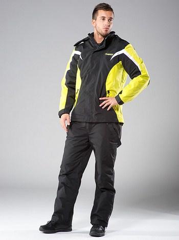 мужские спортивные костюмы Baon