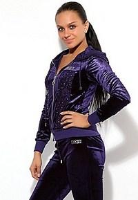 фото сексуальных спортивных костюмов