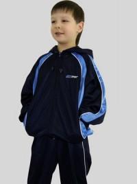 где купить спортивный костюм для мальчика