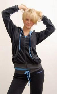 спортивные костюмы для дома