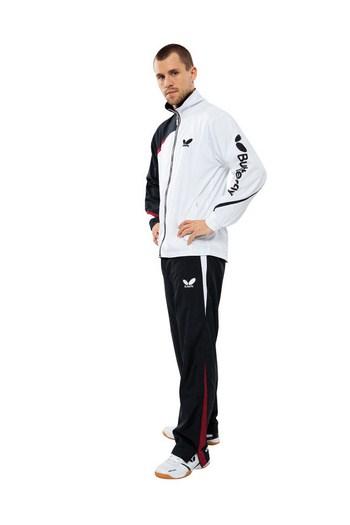 белорусские спортивные костюмы
