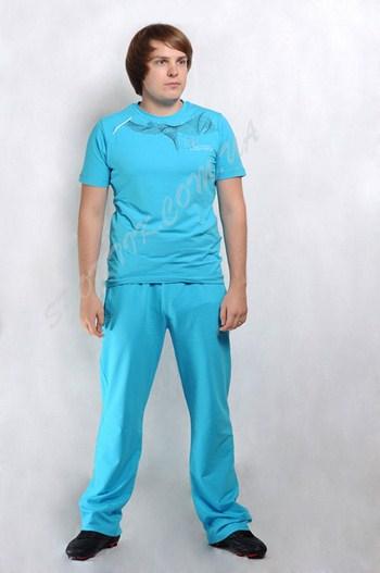 спортивные костюмы китайского производства