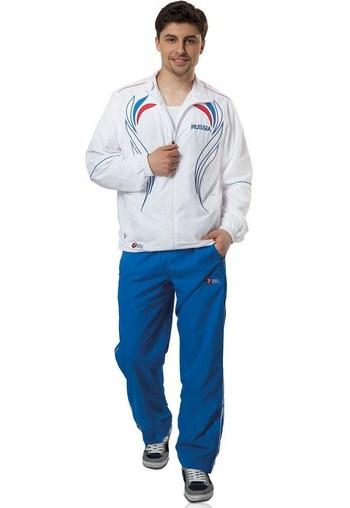 мужские спортивные костюмы из плащевки
