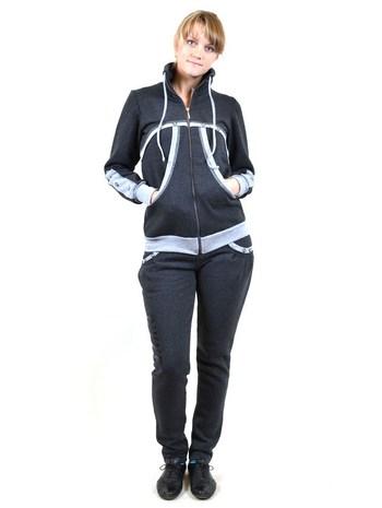 Финские спортивные костюмы женские