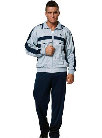 спортивные костюмы для мужчин
