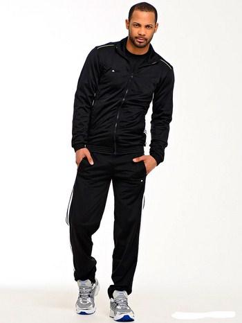мужские спортивные костюмы 2013 фото
