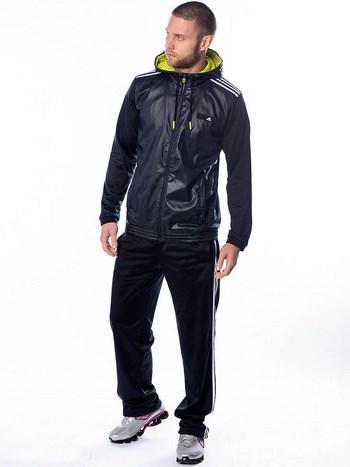 Мужские спортивные костюмы Adidas (Адидас)