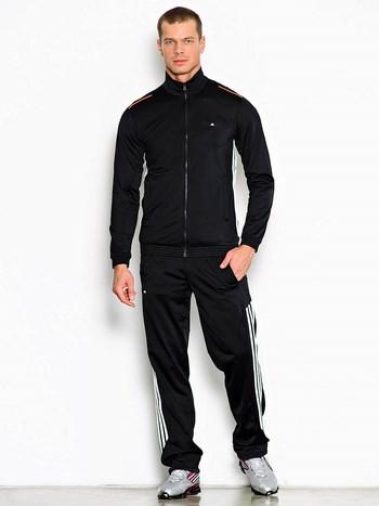 Спортивные костюмы Adidas для мужчин