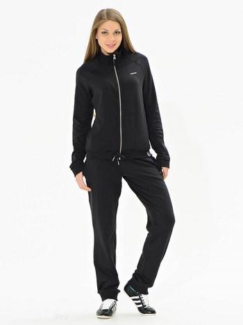 Женский костюм black star спортивный с доставкой
