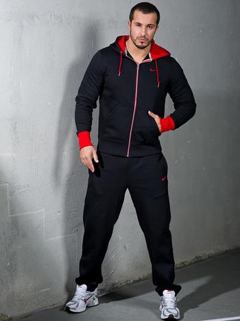Спортивный костюм Nike - мужской