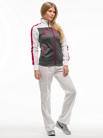 Спортивные костюм Nike - женский